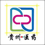 贵州医药平台软件