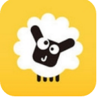 囧羊理财 免费版下载