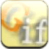 Gif制作精灵 免费软件下载?