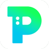 PickU一键抠图 中文绿色版下载