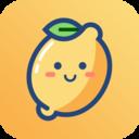 柠檬桌面宠物软件