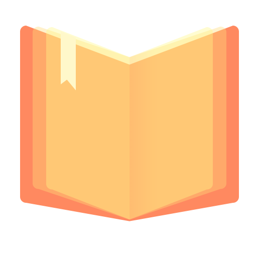 月读公社软件