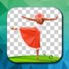 轻松抠图 绿色软件下载