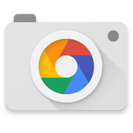 谷歌相机软件