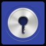 安全锁屏软件