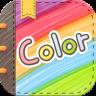 Color多彩手帐软件