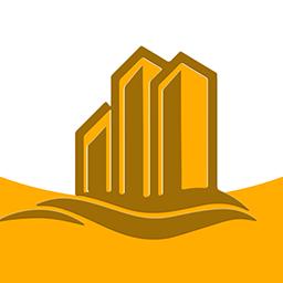 西安酒店软件