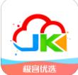 极客优选 中文免费版下载