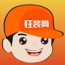 狂装网安卓版v3.1.4
