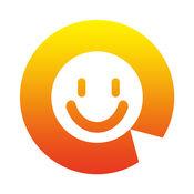 乐口英语免费版v1.0.1