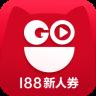 快乐购安卓版v8.0.5