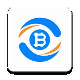 BitKan软件