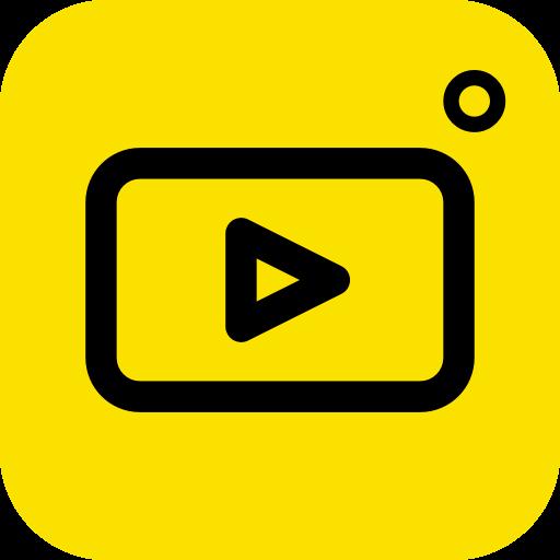 90度视频软件