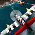 空战英雄起源