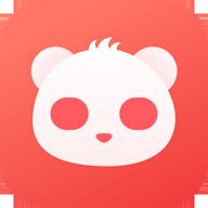 熊猫签证ios版 v3.0.0 iPhone版