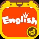 多纳学英语 软件下载