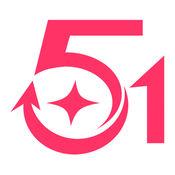 51返利网软件