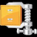 WinZip软件