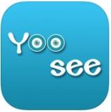 yoosee 中文绿色版下载