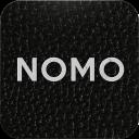 nomo相机ios版 v1.5.16 iPhone版