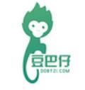 豆巴仔 中文绿色版下载