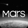 火星时代OL 官网软件下载