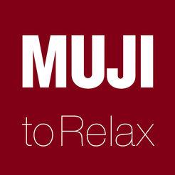 Muji to Sleep v2.4 ios版