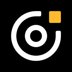 Artist相机 v1.0.1 iphone版