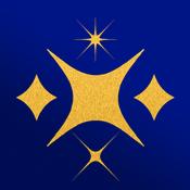 Sparkle Cam ios版 v1.6.2 iphone版