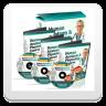 人体解剖学软件