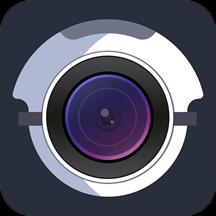 海鸟app v1.0.7 iphone版
