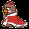 小妖鸡主题搞笑锁屏软件