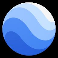 谷歌地球苹果手机版 v9.1.8 iPhone/iPad版