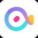 时光小视频苹果版 v1.3.0 iphone版