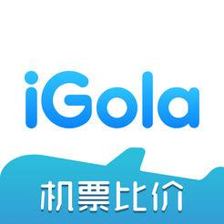 iGola骑鹅旅行ios版 v3.11.0 iphone版