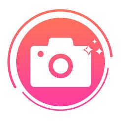 星光特效相机 v1.0 iphone版