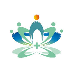 南宁智慧健康app v1.0 iphone版