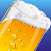爱喝啤酒软件