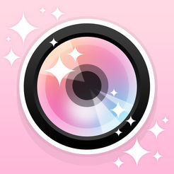 Light+AnalogCam相机ios版 v3.2 iphone版