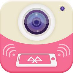 蓝牙拍照IOS版 v1.0 iPhone版