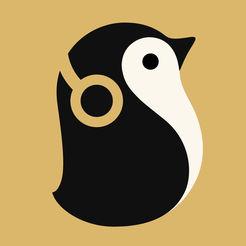 企鹅听书ios版 v4.1.2 iPhone版