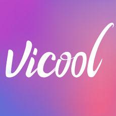 Vicool相机ios版 v1.2.1 iphone版