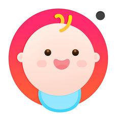 Baby Cam相机ios版下载 v1.2 iphone版