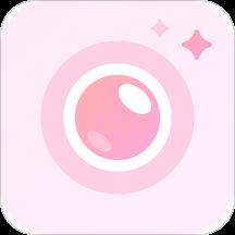 梦幻修图ios版下载 v1.0 iphone版