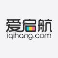爱启航ios官方下载 v2.0.1 最新版