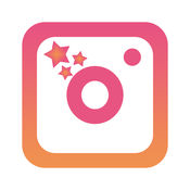 Brillar app下载 v1.5 iPhone/iPad版