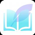 知识学堂软件