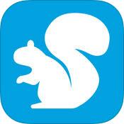 Skipple相机ios版下载 v2.0.2 iphone版