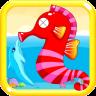 儿童宝宝海洋世界 官网软件下载