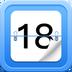 玛雅日历软件